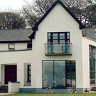 Luxury Homes in Ballinamona